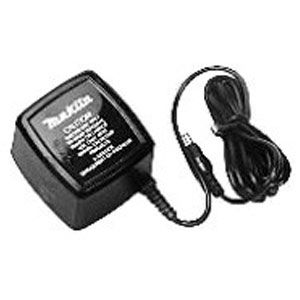 Makita 113051-5 Charger DC7020, 6176DW