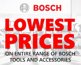 Lowest prices guranteed