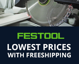 Guaranteed Lowest prices with free shipping