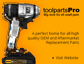 ToolpartsPro Big Store for small parts