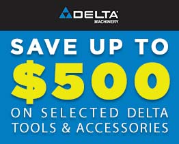 Save upto $500 on Delta